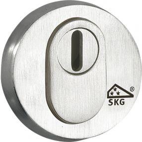 Cilinderrozet rond KL 1601